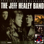 Original Album Classics - Jeff Healey