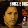Original Album Classics - Shuggie Otis