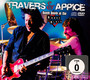 Boom Boom At The House Of - Travers & Appice