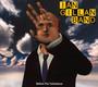 Before The Turbulence - Ian Gillan
