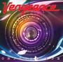 Crystal Eye - Vengeance
