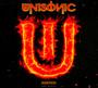 Ignition - Unisonic
