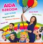 Dzieciom - Aida