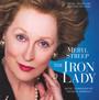 Iron Lady  OST - Thomas Newman