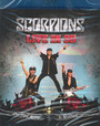Get Your Sting & Blackout Live 2011 - Scorpions