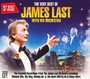Very Best Of-My Kind Of - James Last