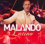 Latino - Malando