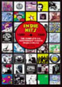 Indie Hits 1980-1989 - Barry Lazell