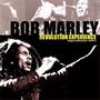 Revolution Experience - Bob Marley