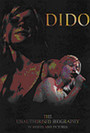 Dido: The Unauthorised Biog - Dido