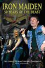 Iron Maiden: 30 Years Of The.. - Iron Maiden