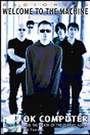 Radiohead: Welcome To The Ma.. - Radiohead
