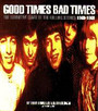 Good Times Bad Times: 1960-1969 - The Rolling Stones