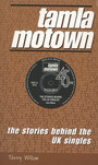 The Stories Behind The UK Singles - Tamla Motown