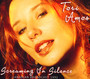 Screaming In Silence - Tori Amos