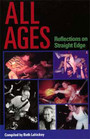 All Ages ( Straightedge Book ) - V/A