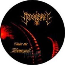 Under The Moonspell - Moonspell