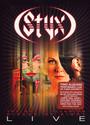 Grand Illusion - Styx
