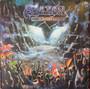 Rock The Nations - Saxon
