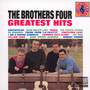 Greatest Hits - Brothers Four