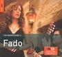 Rough Guide To Fado - Rough Guide To...