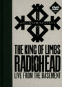 King Of Limbs/Live From - Radiohead
