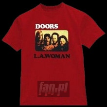 L.A.Woman _Ts502320557_ - The Doors