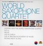 Complete Black Saint/Soul Note - World Saxophone Quartet