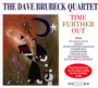 Time Further Out - Dave Brubeck