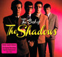 Best Of - The Shadows