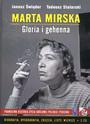 Gloria I Gehenna - Marta Mirska
