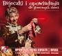 Bajeczki I Opowiadania Dla Grzecznych Dzieci - Irena Kwiatkowska