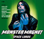 Space Lords - Monster Magnet