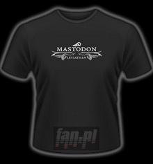 Leviathan Logo _Ts803340878_ - Mastodon