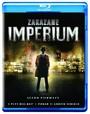 Zakazane Imperium, Sezon 1 - Movie / Film