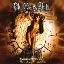 Revelation 666 - Old Man's Child