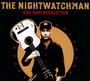 One Man Revolution - The  Nightwatchman