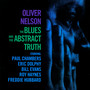 The Blues & The Abstract Truth - Oliver Nelson