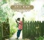 Deeper In The Well - Eric Bibb
