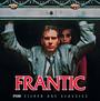 Frantic  OST - Ennio Morricone