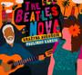 The Beatles Nova - Grażyna Auguścik
