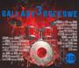 Ballady Rockowe 3 - Polskie Ballady Rockowe