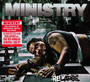Relapse - Ministry