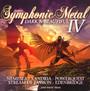 Symphonic Metal 4-Dark & Beautiful - Symphonic Metal