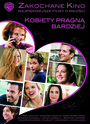 Kobiety Pragną Bardziej - Movie / Film