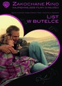 List W Butelce - Movie / Film