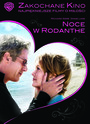 Noce W Rodanthe - Movie / Film