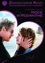 Noce W Rodanthe - Movie / Film