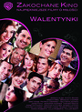 Walentynki - Movie / Film