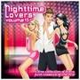 Nighttime Lovers 15 - V/A